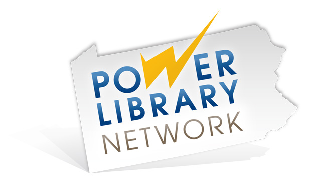 POWER Library